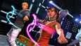 Dance Central 3 Screenshot - click to enlarge