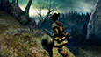 Dark Souls II Screenshot - click to enlarge