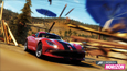 Forza Horizon Screenshot - click to enlarge