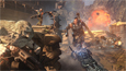 Gears of War: Judgment Screenshot - click to enlarge