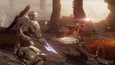 Halo 4 Screenshot - click to enlarge