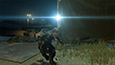 Metal Gear Solid V: Ground Zeroes Screenshot - click to enlarge