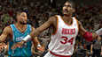 NBA 2K14 Screenshot - click to enlarge