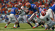 NCAA Football 14 Screenshot - click to enlarge
