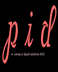 Pid Box Art