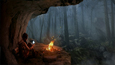 Tomb Raider Screenshot - click to enlarge