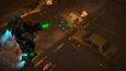 XCOM: Enemy Unknown Screenshot - click to enlarge