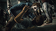 Dead Rising 3 Screenshot - click to enlarge