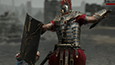 Ryse: Son of Rome Screenshot - click to enlarge