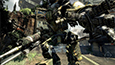 Titanfall Screenshot - click to enlarge