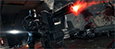 Wolfenstein: The New Order Screenshot - click to enlarge