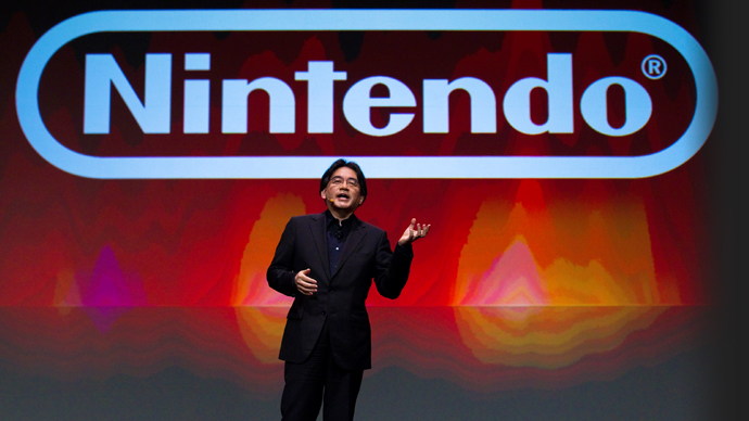 What the Loss of Satoru Iwata Could Mean For Gaming