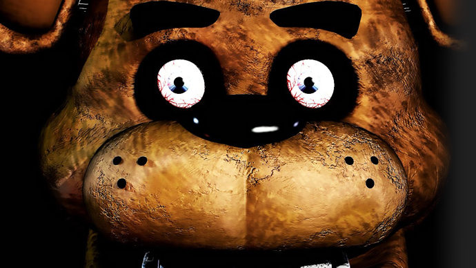 Top 5 Five Nights at Freddy's Facts Fans Should Know