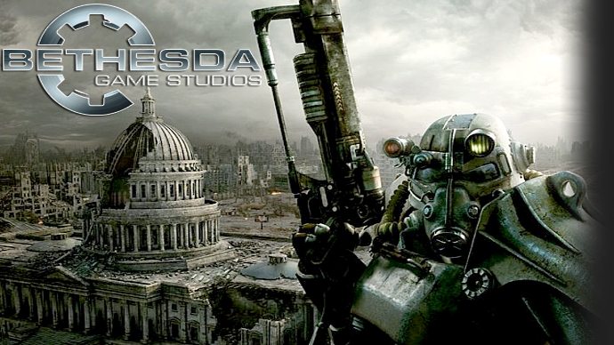Bethesda E3 2015 Press Conference Run-Down