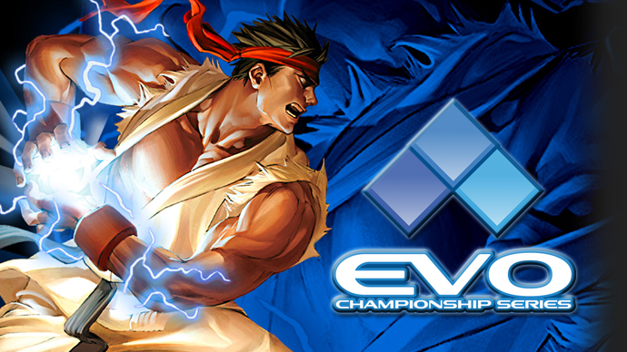 CheatCC's Guide to Surviving the Evo 2015 Championship Series