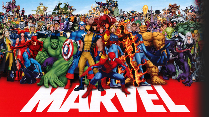 7 Things to Expect From Marvel's