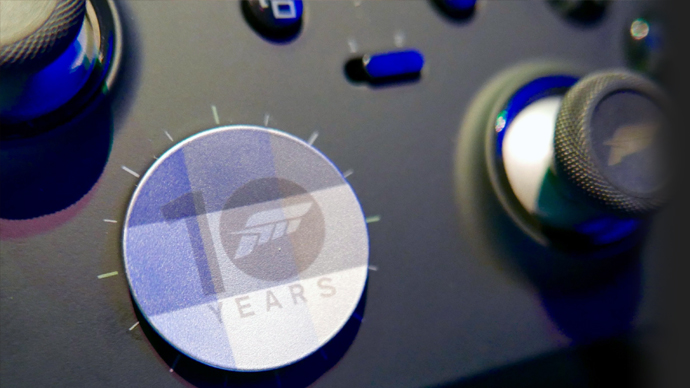 The Xbox One Elite Controller: A Thing of Beauty or Overpriced Waste of Money?