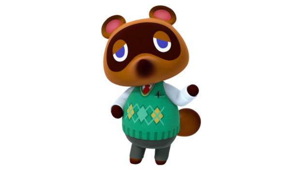 11-14-17 LIST NOOK Animal Crossing.jpg