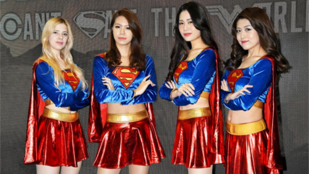 12-5-17 LIST supergirls.jpg