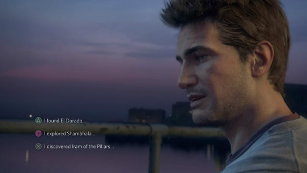 1uncharted 4a.jpg