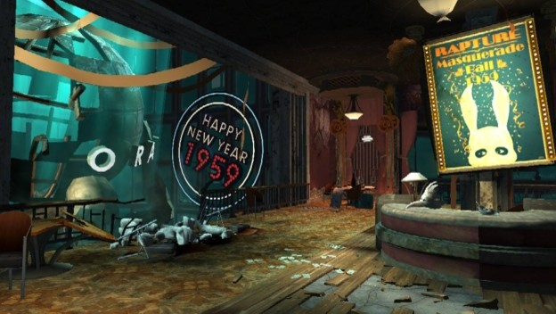 2018-01-17-games-we-miss_5-bioshock.jpg