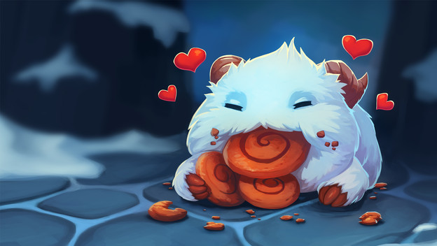 2018-03-15-games-slay-with-cuteness_header.jpg
