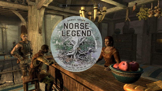 4-17-18 LIST 02 Skyrim Juniper Berry Beer.jpg