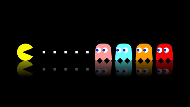 5-22-18 LIST Villains Good Pac Man Ghosts.jpg