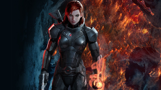 6-26-18 LIST Best Redheads Femshep Featured.jpg