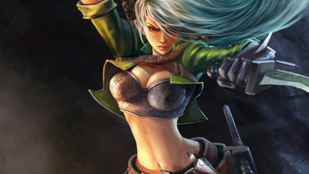 6778_league_of_legends_hd_wallpapers.jpg