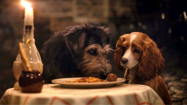 7 112419 lady and the tramp.jpg
