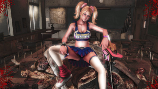 7-11-17 lollipop chainsaw feature.jpg