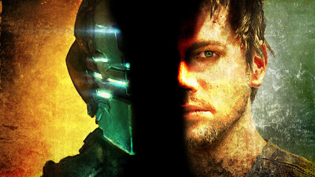 10 Video Game Face-Offs You'd Pay To See - Cheat Code Central