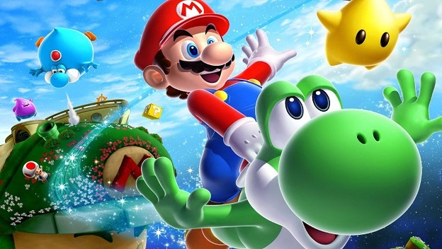 10 Reasons the Wii U Is Winning