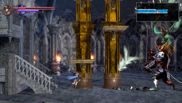 bloodstained 11719.jpg