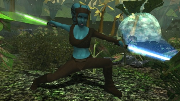 characters-we-miss-battlefront-7-aayla-secura.jpg
