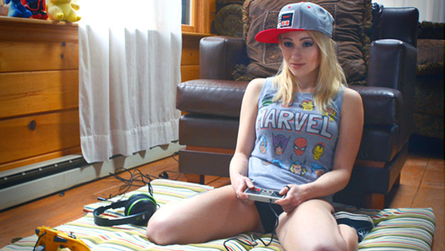 10 Infuriating Problems of Retro Gamers