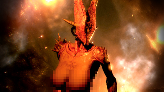 7 Times Gamers Were Told to Go to Hell