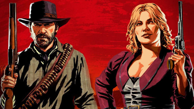 7 <b>Cheat Codes</b> to Rock Red Dead Redemption 2 - <b>Cheat</b> Code <b>Central</b>