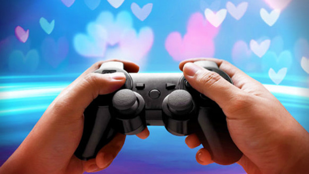 7 PS4 Games You'll Love Playing Alone - Cheat Code Central