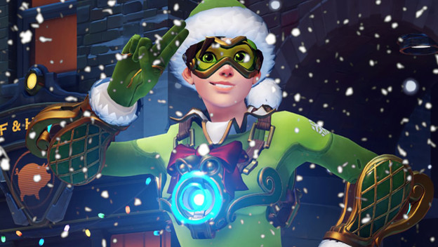 Top 10 Games to Rock Your Winter Season