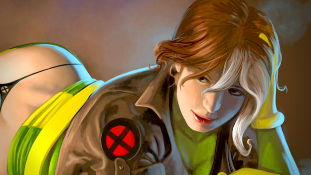 10 Terrible Comic Book Games to Avoid