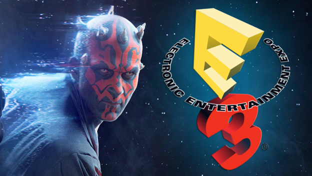 10 Games That Will Rock E3 2017