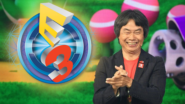 E3 2017: Top E3 Press Conferences Ranked
