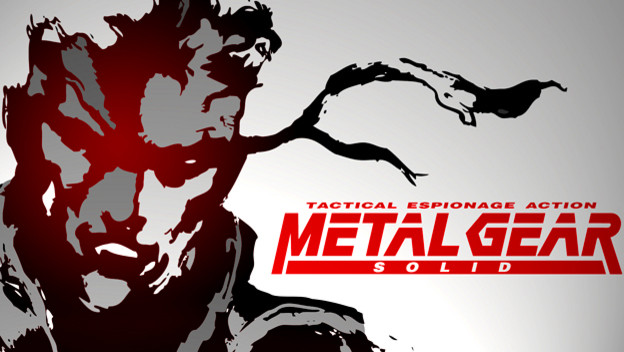 5 Ways Metal Gear Has Changed For the Worse