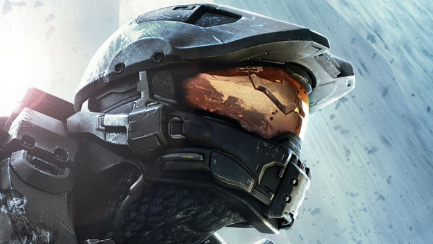 Top 10 Things We Freakin' HATE About Halo 5: Guardians