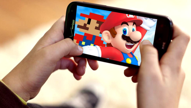 5 Reasons Nintendo Isn't Ready for Mobile