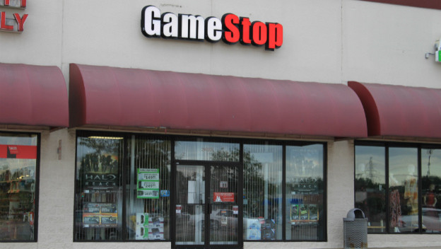 intro gamestop 31617.jpg