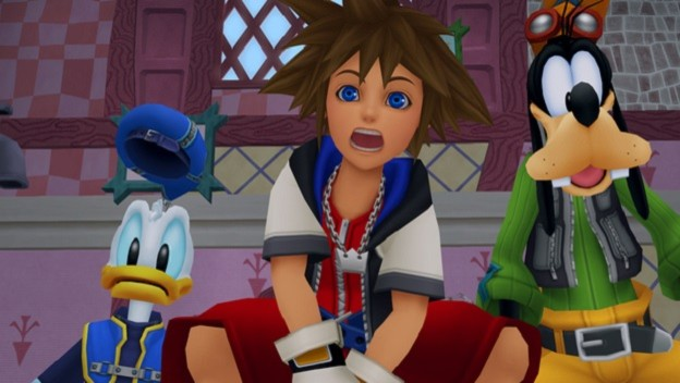 kingdom hearts.jpg