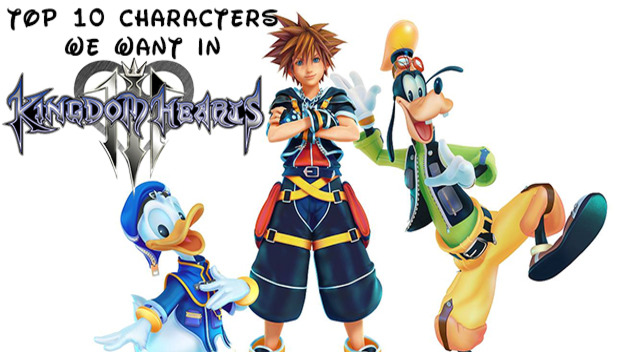 kingdomhearts3_head.jpg
